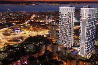 Moment İstanbul, 3 bin 990 TL peşinatla ev sahibi yapıyor
