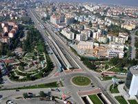 Nilüfer Belediyesi 4.7 milyon TL'ye 2 arsa satıyor