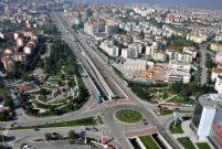 Bursa Büyükşehir'den 53 milyon TL'lik ihale