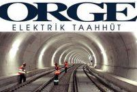 Orge Elektrik Taahhüt iş anlayışını akıllı yapılara kodladı