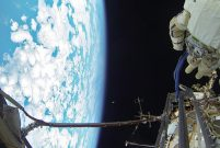 Rusya, uzayda otel açmayı planlıyor