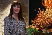 Nef, Özlem Avcıoğlu ev sahipliğinde Luxury Living'i tanıttı