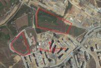 TOKİ Kayaşehir 22. Bölge Toplu Konut Projesine start verdi