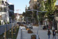 Şırnak'ta büyük dönüşüm yaşanıyor