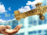 İnşaat dünyasından start up'a üç yatırım desteği
