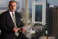 Türk Barter ile inşaat sektörü için aranan kan bulundu