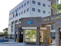 Türk Telekom'dan yenilenen inşaat projesi açıklaması