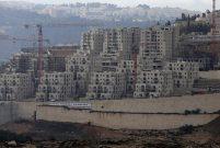 İsrail, Ürdün Vadisi'ne yeni yerleşim birimleri inşa edecek