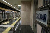 Üsküdar-Ümraniye-Sancaktepe metrosunda 2. etap heyecanı