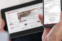 Web-Tapu uygulamasına 2 ayda 2 bin 800 başvuru yapıldı