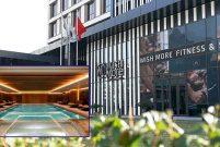 Özkök Ailesi Şişli ve Harbiye'de iki Wish More Oteli daha açacak