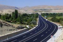 KGM, Kayseri Niğde arasındaki yeni yol için ihale düzenliyor