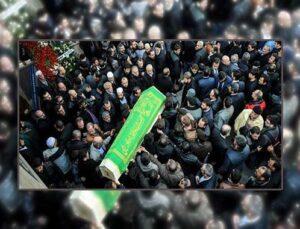 Mimar mühendis Adnan Taşçıoğlu yaşama veda etti