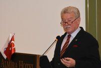 Aktaş Holding 2018'de OEM payını yüzde 30'a çıkaracak