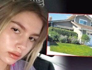 Aleyna Tilki'nin yeni evinin kirası dudak uçuklatıyor