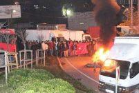 Zeytinburnu Ambarlar'daki yıkıma vatandaş karşı çıktı