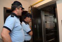 TESK'ten kırmızı etikete müşteri kaybettiriyor tepkisi