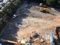 Önkollar Avaji İnşaat Kartal'a 30 katlı tek blok yapıyor