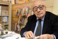 Mimar ve gazeteci Aydın Boysan hayatını kaybetti