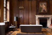Villeroy&Boch ile banyolarda sanat eseri
