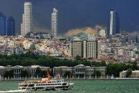İstanbul Üniversitesi 5.6 milyon TL'ye 3 daire satıyor