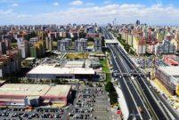Beylikdüzü Belediyesi Yakuplu'da 19 daire satıyor