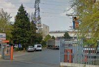 Borusan'ın imar planlarına itiraz etmesi komşularını üzdü