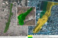Bursa ve Ankara'da 4 bölge kontrollü kullanım alanı oldu