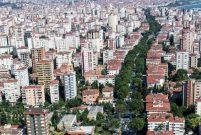 İstanbul Defterdarlığı Bağdat Caddesi'nde arsa satıyor