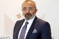 Cathay Group'un yeni genel müdürü Okan Süha Yıldırım oldu