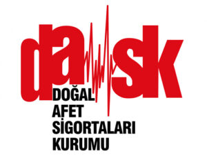 DASK Depreme Dayanıklı Bina Yarışması'nda başvurular başlıyor