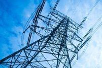 Elektrik tüketim rakamları açıklandı