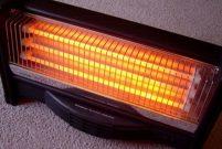 Elektrikle ısınmak daha pahalı