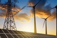Kamudan enerji ve madenciliğe 8,5 milyar lira kaynak