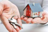 Evinizi satmanızı kolaylaştıracak tüyolar