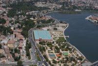 Eyüp Belediyesi'nden 49.5 milyon TL'ye satılık arsa