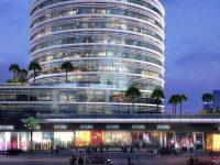 Fera Business Ümraniye'de ofisler 700 bin TL'den başlıyor