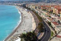 Türk müteahhitler Fildişi Sahili'nde konut açığını kapatacak