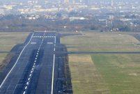 Fransa yeni havalimanı projesini iptal etti