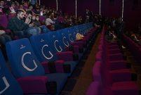 Mar Yapı'dan 1 yıl sürecek sinema kampanyası