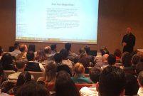 GYODER Akademi sektörün eğitim ihtiyacını karşılıyor