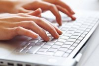 İnternette gayrimenkul aramalarında büyük artış
