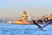 İstanbul Vakıflar 65 daire için 2 ihale yapacak