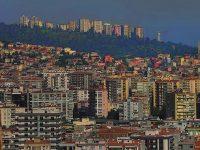 Kentsel dönüşüme 50 milyar liralık doping