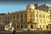 İzmir Vakıflar Bornova ve Manisa'da 2 bina yaptıracak