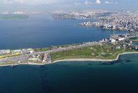 Kanal İstanbul geçtiği ilçelerdeki fiyatları bin kat artırdı