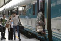 Karayolunun yük ve yolcu taşımacılığındaki payı düşürülecek