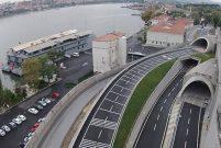 Kasımpaşa-Hasköy Tüneli bugün açılıyor