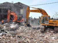 Kentsel dönüşümde ev sahiplerinin önceliği güven
