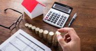 120 ay vadede en düşük faizli konut kredisi ING'de